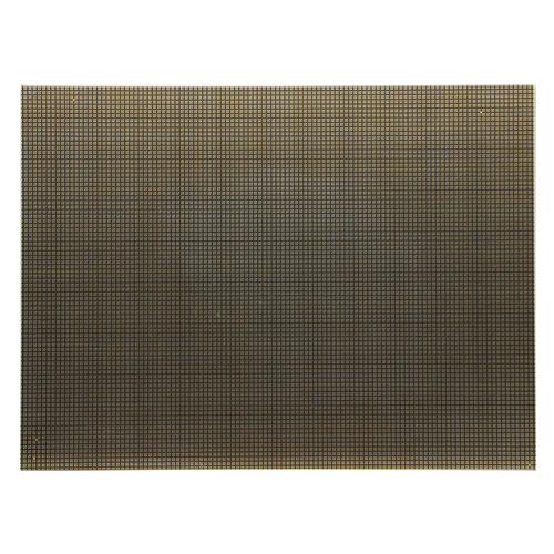 四层沉金LED类产品