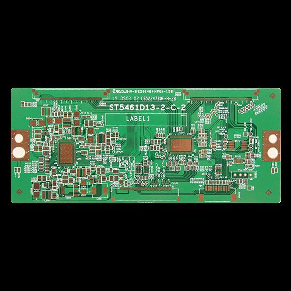 双面OSP光电类产品