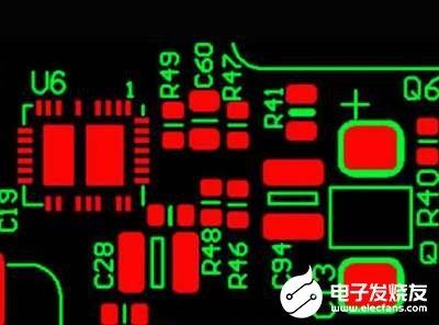 PCB线路板中不能缺少阻抗的原因是什么