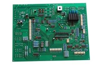 关于PCB线路板可以通过哪些方法进行散热