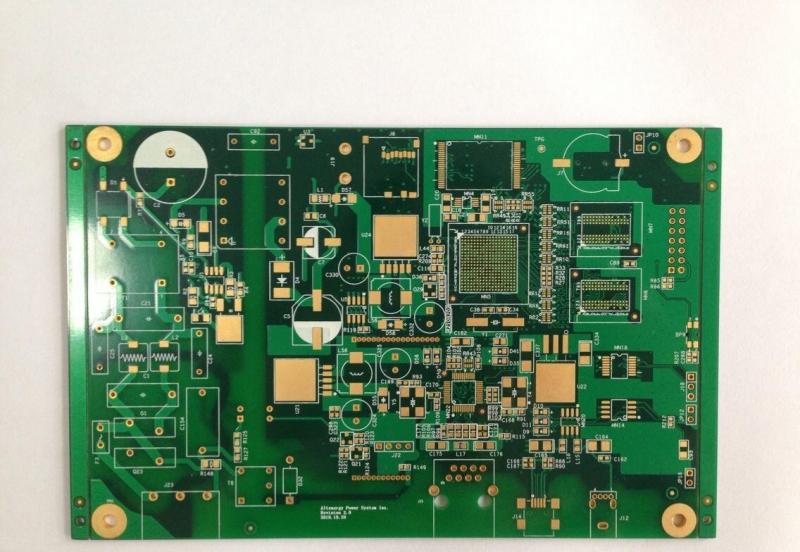使用电子线路板灌封胶的安全事项是什么?如何正常储存与保护?—线路板定制