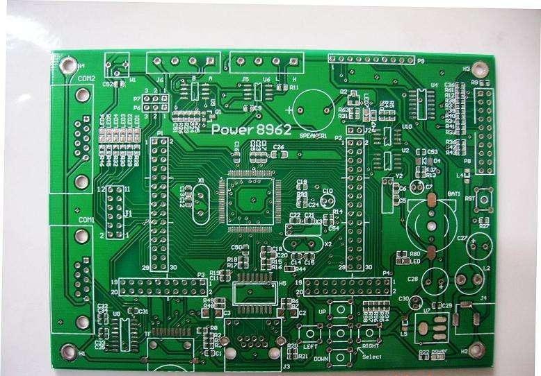 PCB线路板全流程单片追溯的应用解析