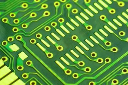 PCB设计的后期处理工作——PCB线路板