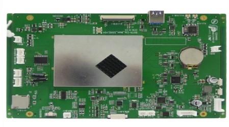 PCB在线测试技术的制作与可靠测试要求