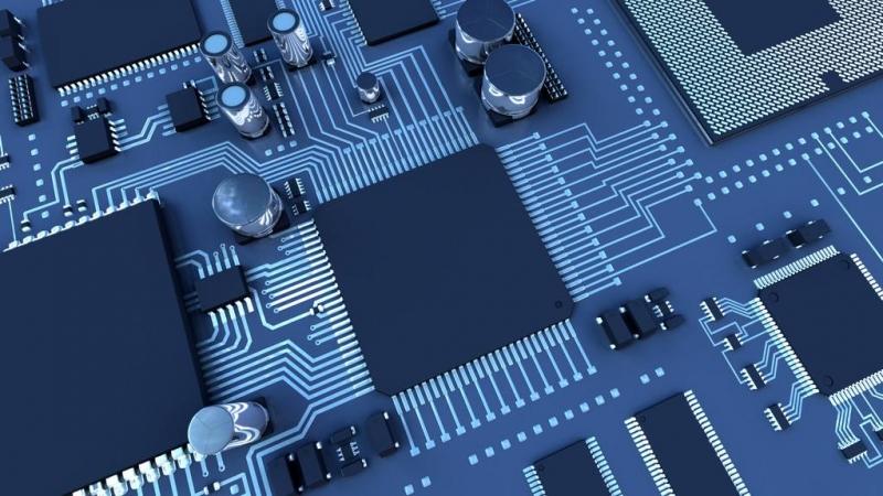 电池beplay官方网站厂PCB制板的基础知识,你都学会了吗?