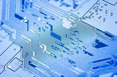 常用印制电路板PCB标准汇总